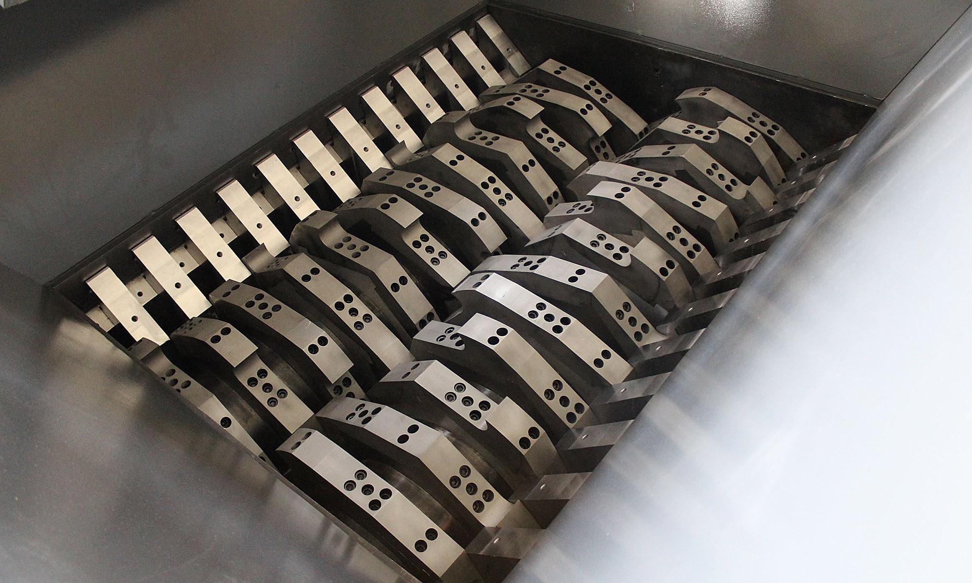 Shred pax industrial shredders Which shredder should i buy